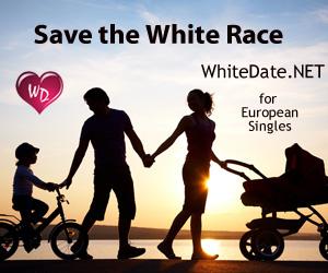 WhiteDate