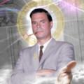 Profile picture of Jackson Bradley