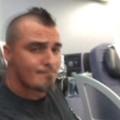 Profile picture of jeepinit100