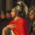 Profile picture of Aeneas the True