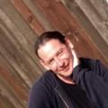 Profile picture of UK Prepper