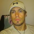 Profile picture of Johnnyrebel