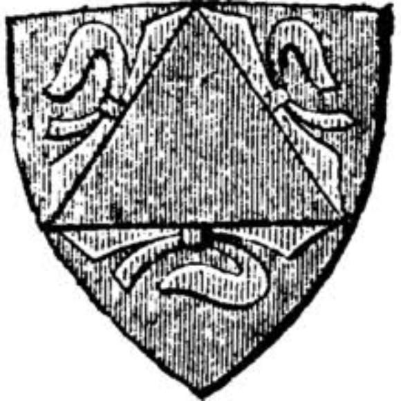 Group logo of Konige Europas