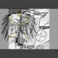 Group logo of The Eagle Empress