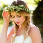 2ad350e8e96ed7faa701ba7417d7b19b-viking-wedding-pagan-wedding