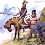 2-romes-enemies-ii-gallic-and-british-celts1-preview
